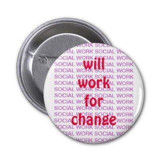 Als maatschappelijke medewerkster helpt ik graag mensen met problemen voor een goede verandering in hun leven.