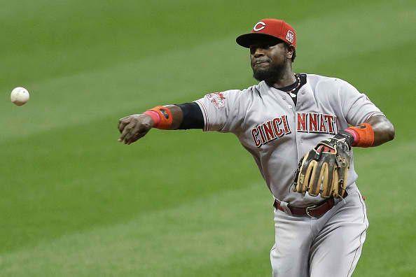 Major League Baseball trade rumors: Astros reportedly acquire reliever Ken Giles from Phillies