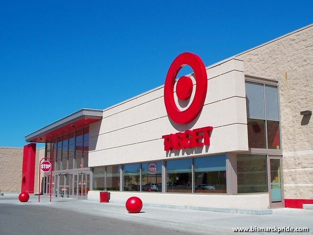 Althought Target isn't a brand of clothing, they do provide many quality brands that are reasonably priced and so cute!
