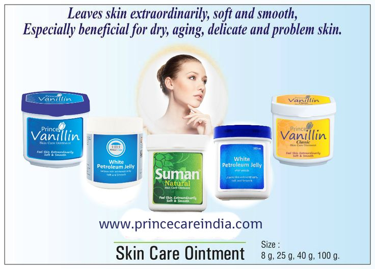 Get a different Skin-Care Products manufactured by Prince Care Pharma Pvt. Ltd For more detail visit: http://bit.ly/2uldKwM  #Skincare #vanillin #Flowervalley #lotion #moisturzingcream