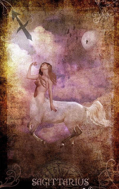Sagittarius ♐   Sagittarius   Pinterest   Sagittarius, Zodiac and Astrology