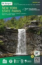 New York State Parks Guide