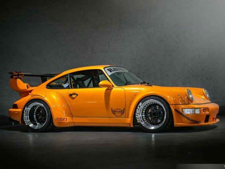 Porsche #BMWclassiccars