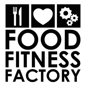 Lifestyle Health Foods - Food Fitness Factory. Go here for your healty breakfast, lunch juices, protein shakes or diner. Address: Cape Quarter Lifestyle Village, Shop 005, Jarvis Street, Retail Level 0
