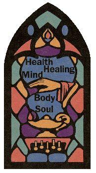 Article:  What is Parish Nursing