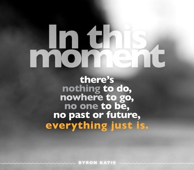 Byron Katie Quotes. QuotesGram