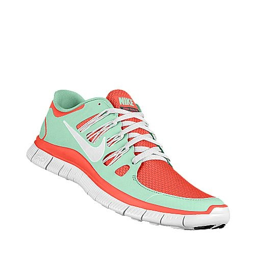 designed this at NIKEiD ~ customizable shoes