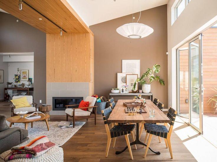 Breezehouse by Blu Homes
