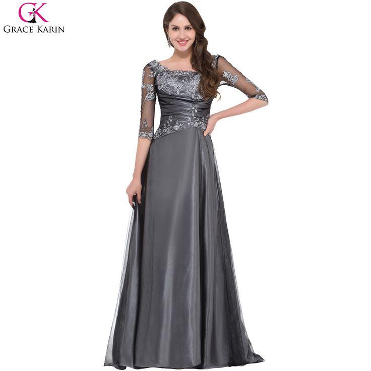 54 besten Bridesmaid Dresses Bilder auf Pinterest | Brautjungfern ...