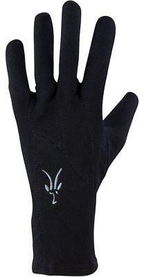 Ibex Conductive Merino Glove Liner - Men's