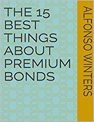 What would happen if premium bonds system was used in the United States? | What are you talking?!