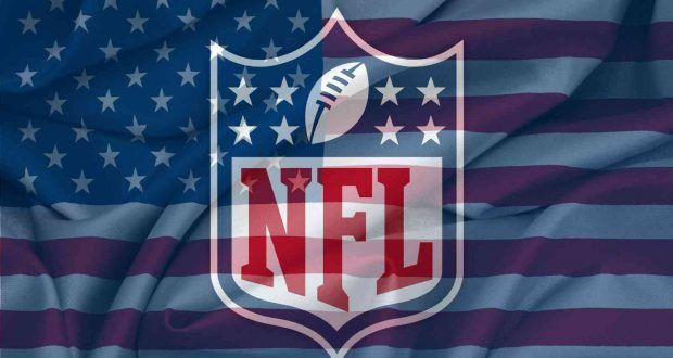 Patriots vs Browns Game 2016 | Online TV Channel