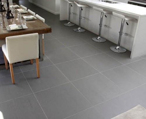 voguebay at ceramica durastone steel grey matte grey floor tilesgray