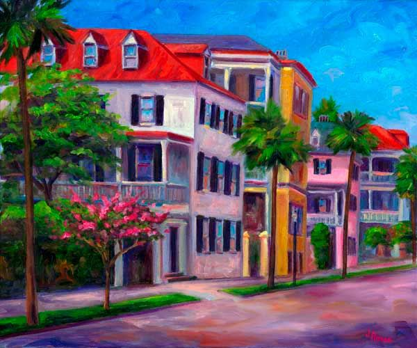 South Carolina Home Decor South Carolina Art Columbia Sc: 1000+ Images About Jeff Pittman On Pinterest