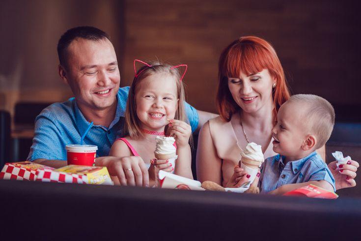 The Best Soft Serve Ice Cream Machines