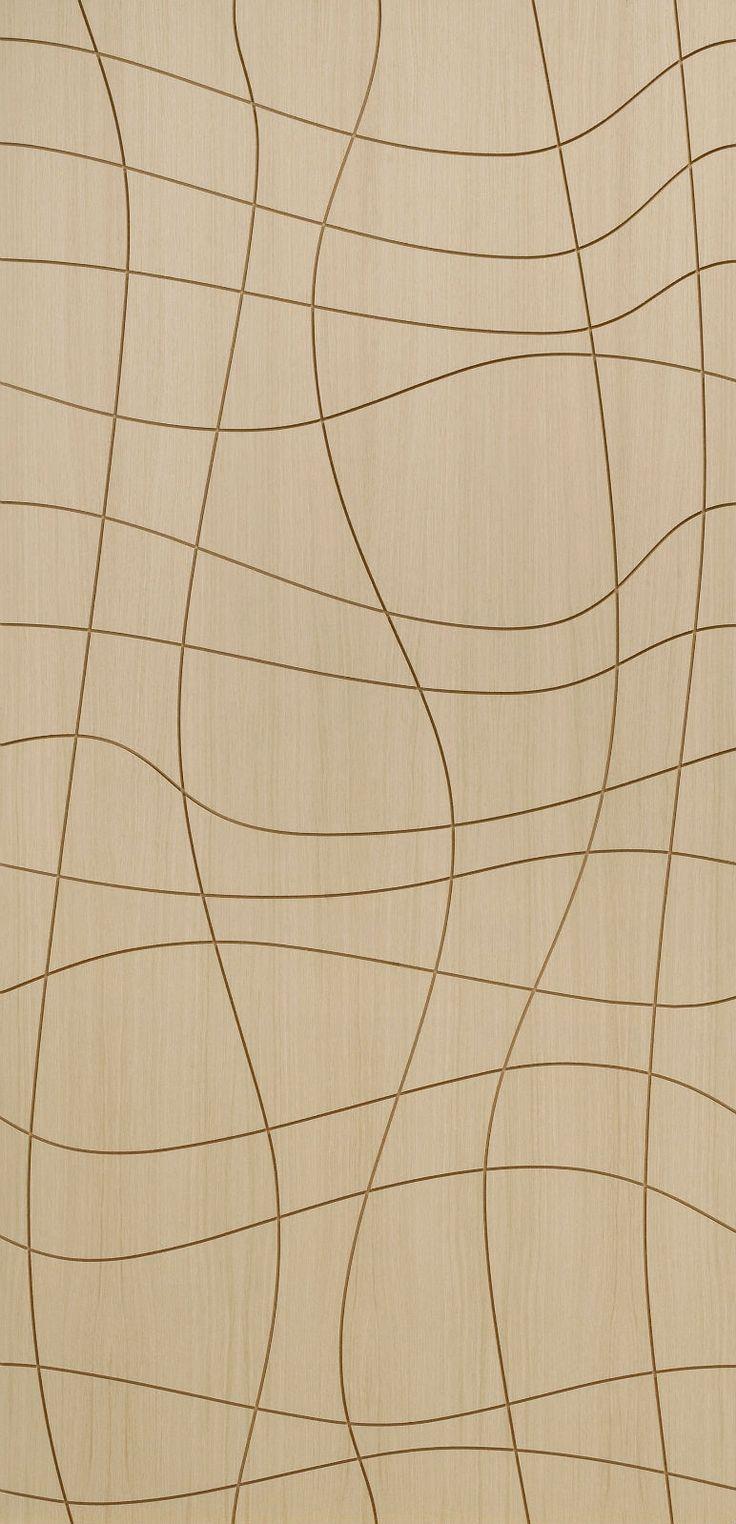 bois sculpt marotte 1 pli de placage sur un support mdf mod le toile disponible en. Black Bedroom Furniture Sets. Home Design Ideas