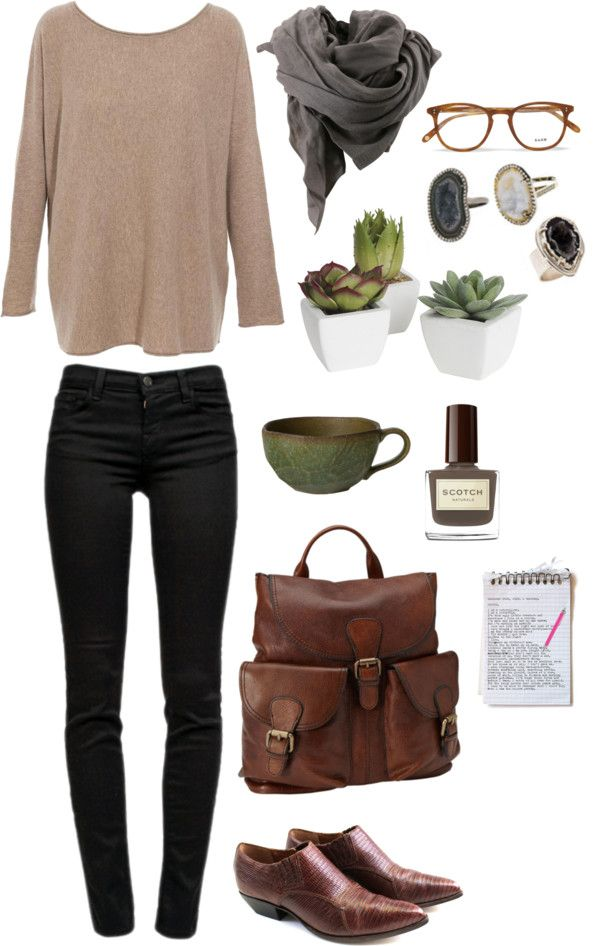 """""""Untitled #222"""" by the59thstreetbridge on Polyvore"""