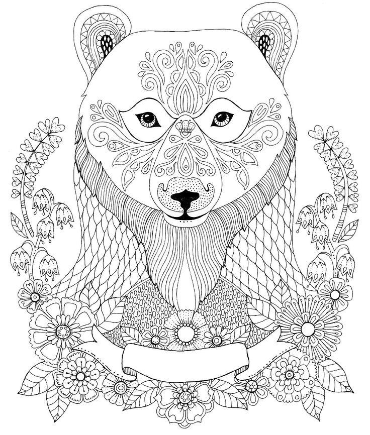311 besten Мишка, медвежата... Bilder auf Pinterest   Boyds bears ...