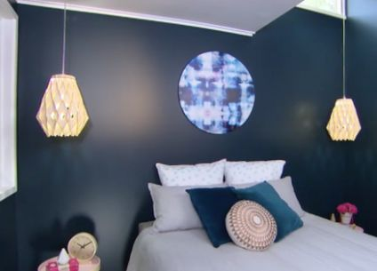 better homes and gardens lighting. diy painting tips better homes and gardens tara dennis lighting