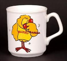 buzby - Google Search