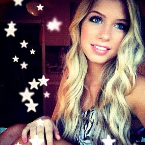 Allie D  allie deberry | Tumblr