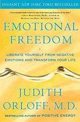 Liberate de emociones negativas y transforma tu vida   OMTimes Magazine Edición en Español