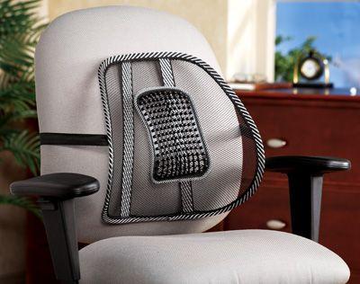 33 best Back problems images on Pinterest Barber chair Braces