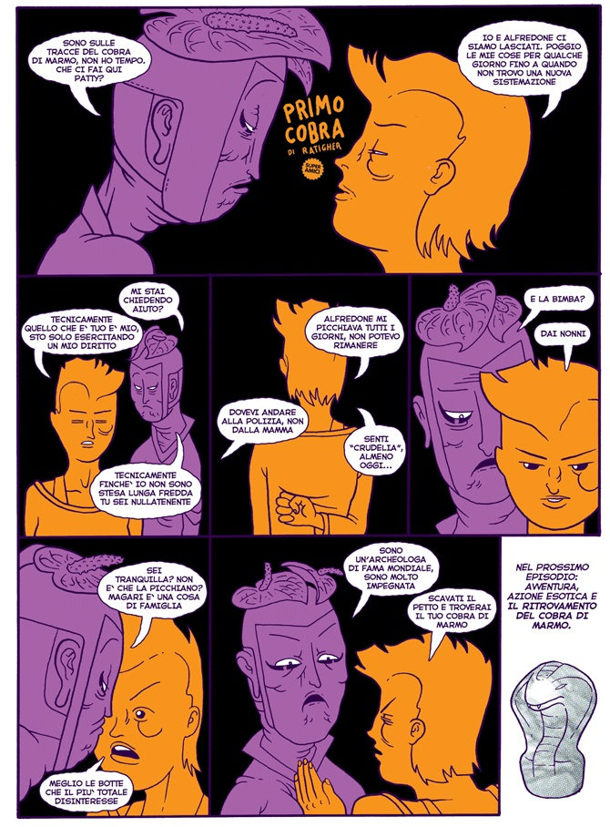 By Ratigher http://scs.viceland.com/it/a7n7/htdocs/un-fumetto-a-caso/1.gif