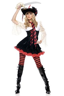 73 best Dress Up! Halloween Or Roleplay images on Pinterest ...