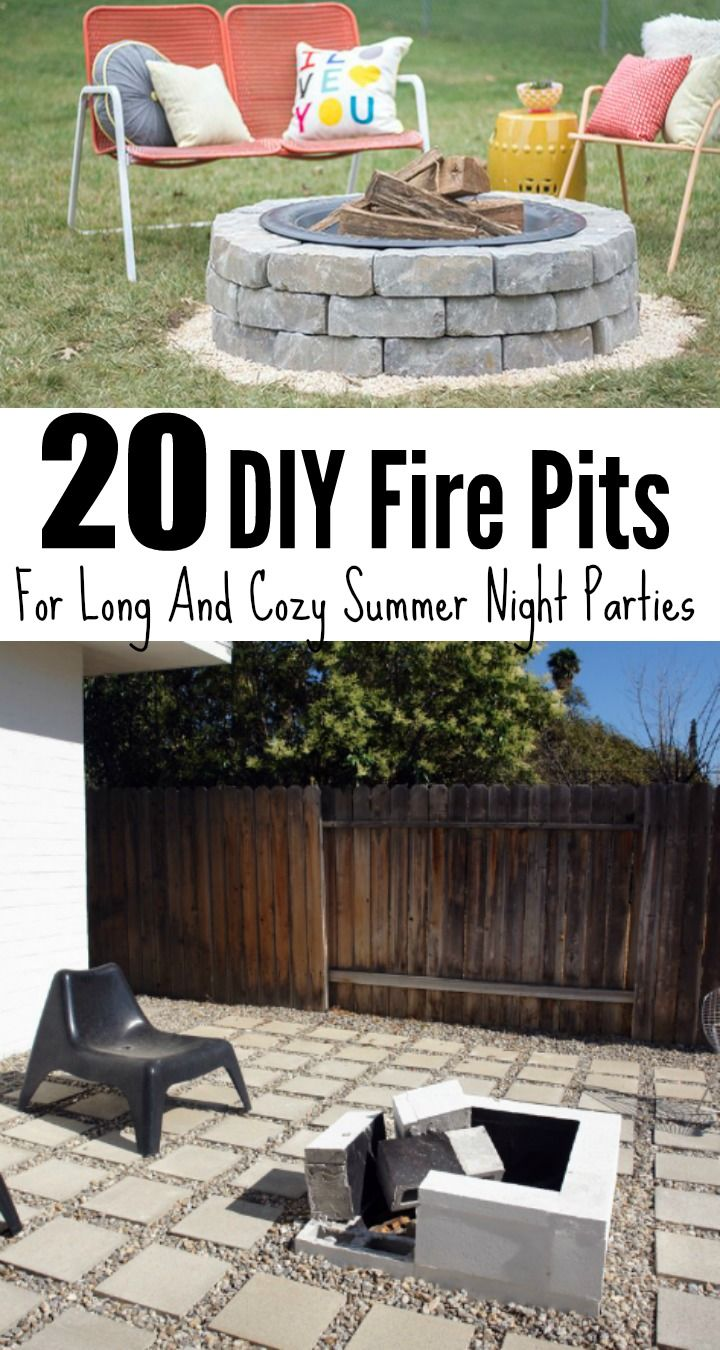 1000 Images About Garden Patio Amp Yard Projects On Pinterest