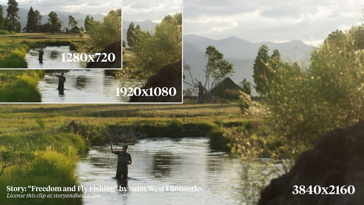 How to encode and export gorgeous videos on Vimeo 1. Resolution 2. Frame rate 3. Codec 4. Wrapper 5. Bit rate