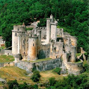 Aquitaine, France. Maison Aquitaine - Tourisme en Aquitaine