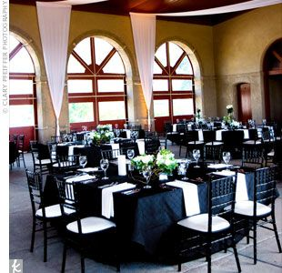 wedding decorations pictures receptions 25 best ideas about white wedding linens on 9141
