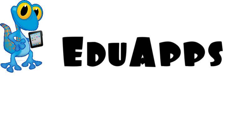 Site met interessante apps om te gebruiken in het lager onderwijs.  De apps zijn gesorteerd per vak.