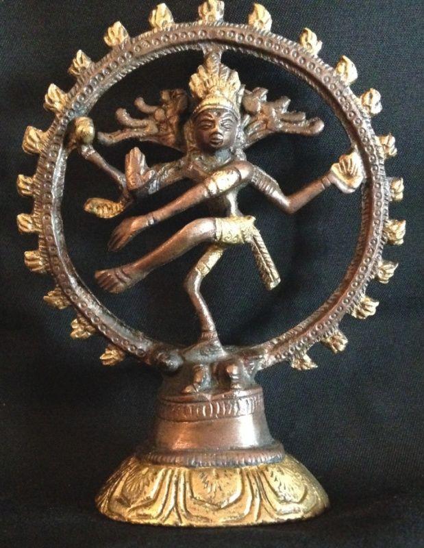 Shiva Nataraj € 17,95