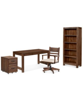 Avondale Home Office Furniture Collection