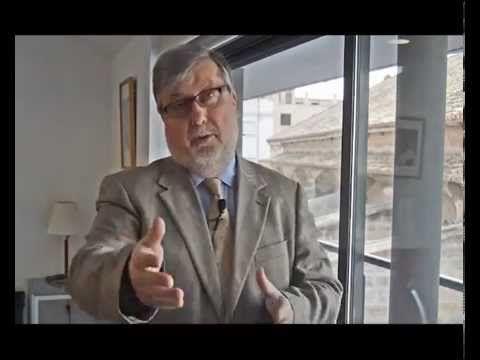 Normas Internacionales de Auditoria aplicables a España