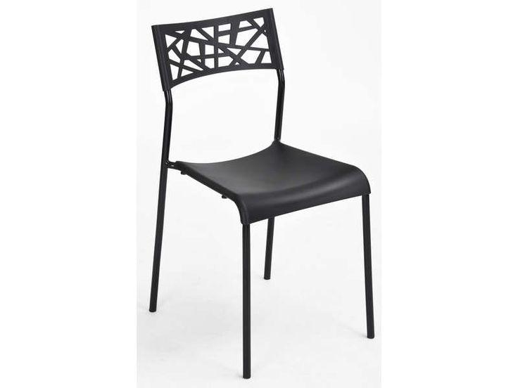 1000 id es sur le th me chaise cuisine pas cher sur pinterest - Chaise pas cher conforama ...