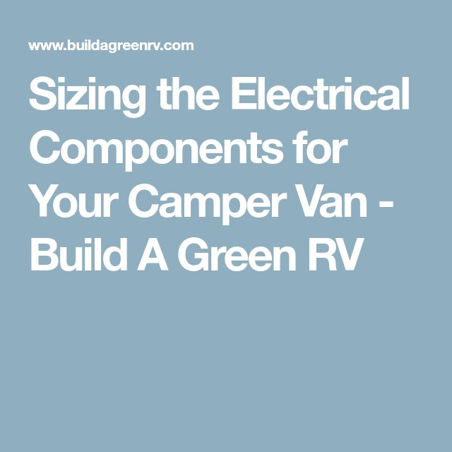 Best 25 Electrical Components Ideas On Pinterest