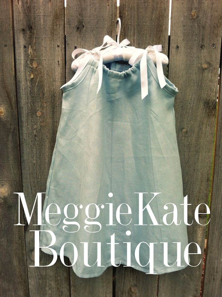 130 Best Upcycle Childrens Clothing Images On Pinterest