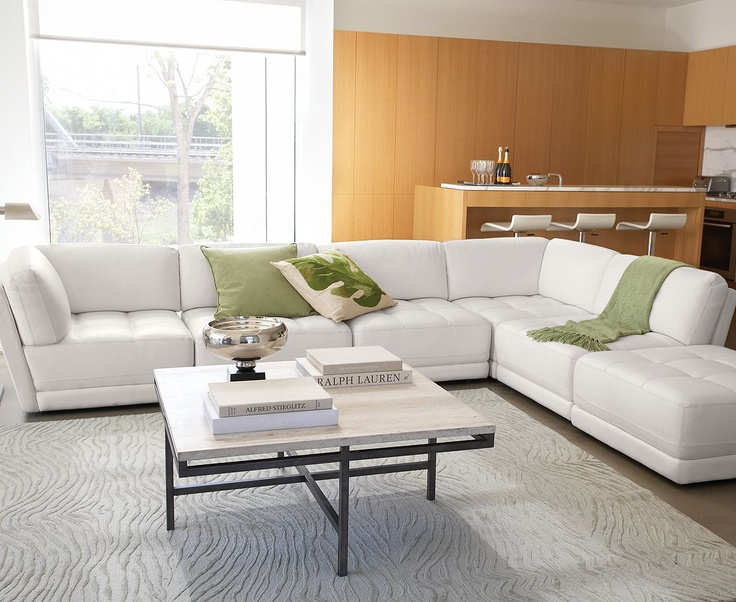10 best images about sofas on pinterest | shops, chairs and