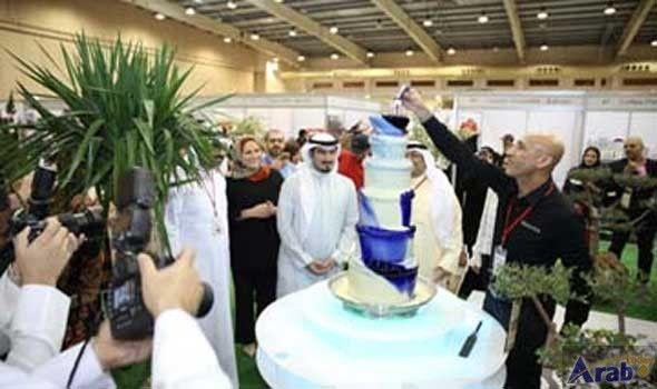 Bahrain to host International Chocolate, Coffee Exhibition