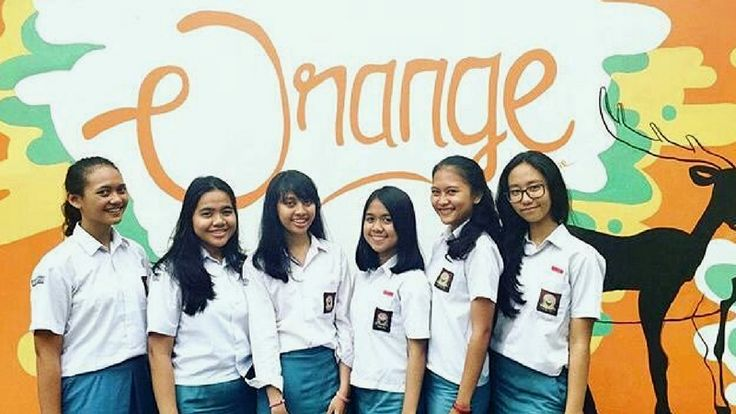 Orange Resto Bogor, Tempat Nongkrong Asik Buat Kids dan Old Zaman Now