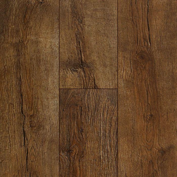 12mm Pad Copper Ridge Chestnut Aquaseal 72 Lumber Liquidators Laminate Flooring Flooring Diy Flooring