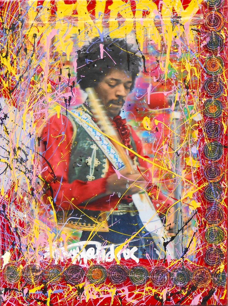 Available from the link #art #artist #artwork #paintings #business #lips #icon #music #colorful #fab #home #decor #rock #popart #Hendrix #jimmyhendrix #female #art #gallery #contemporary #interior
