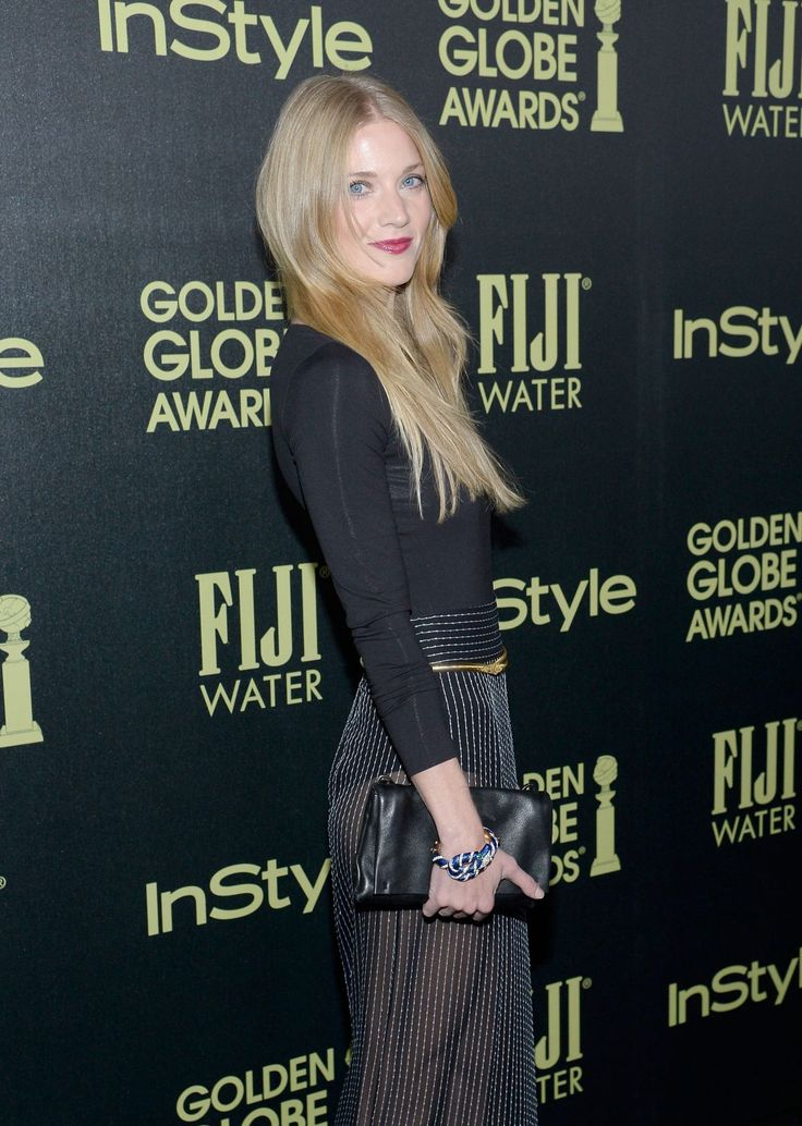 Winter Ave Zoli attends the HFPA And InStyle Celebrate The 2016 Golden Globe http://celebs-life.com/winter-ave-zoli-attends-the-hfpa-and-instyle-celebrate-the-2016-golden-globe/  #winteravezoli