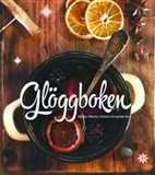 Glöggboken: [recept, tillbehör och historia]  #boktips #faktabocker #drycker #julen #glogg