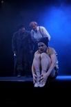 Král Lear | Městská divadla pražská