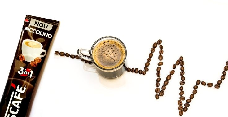 Pentru mine, a prepara cafea e o artă: de la găsirea echilibrului perfect , la desăvârșirea gustului, până la momentul servirii la ceașcă.