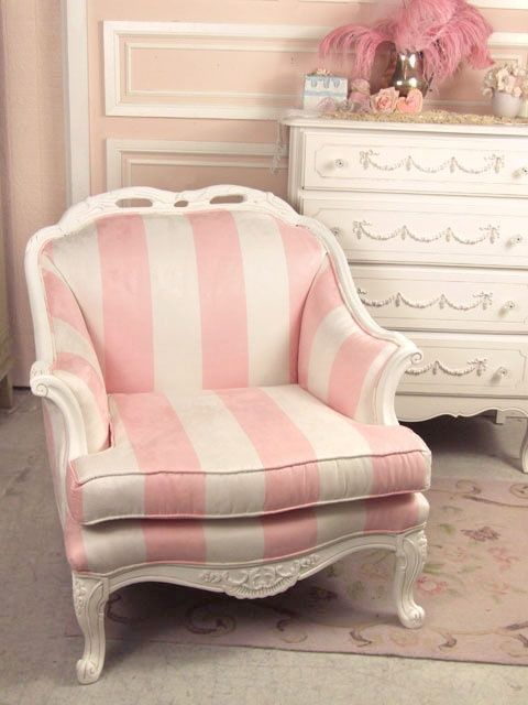 37 best Furniture images on Pinterest | Couches, Armchairs and ...